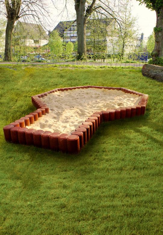 Sandbox Modules